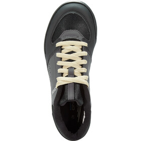 Shimano SH-GR500 Zapatillas, grey